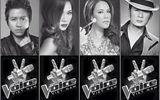 Sự thật Mỹ Tâm tham gia The Voice 2015 vì cát-xê 1,5 tỷ