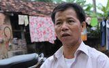 TAND Tối cao công khai xin lỗi ông Nguyễn Thanh Chấn tại nơi sinh sống