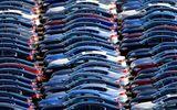 Những lưu ý khi mua ô tô mới