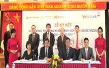Vietinbank ký kết hợp đồng trị giá 100 triệu USD