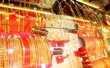 Giá vàng hôm nay (18/4): Giá vàng SJC trong nước giữ giá