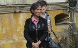 Bi kịch chồng sát hại con riêng và nước mắt người xin giảm án cho kẻ giết cha