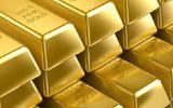 Giá vàng hôm nay 19/4: Giá vàng SJC trong nước nhích nhẹ