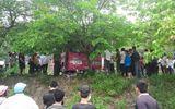 Tai nạn thương tâm: Ô tô không người lái cán chết nữ thợ ảnh
