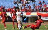 Indonesia gây hoạ cho giấc mơ vào chung kết SEA Games của Việt Nam