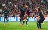 Trực tiếp Bayern Munich 6-1 Porto: Chiến thắng huỷ diệt