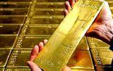 Giá vàng hôm nay 22/4: Giá vàng SJC tăng 30.000 đồng/lượng