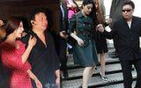 Rộ tin đồn Phạm Băng Băng kết hôn với quản lý