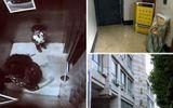 Trung Quốc: Con 2 tuổi đẩy mẹ ngã tử vong?