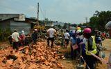 Vụ tai nạn 6 người tử vong: Công an công bố nguyên nhân