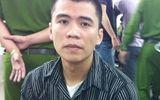 12 năm tù cho thượng úy công an đá chết đồng nghiệp