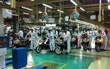 Sau Metro, Honda Việt Nam bị phạt gần 200 tỷ đồng