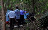 Nam thanh niên bị sát hại trong ngày cưới chị gái