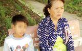 Khổ cực người mẹ nghèo mượn 40.000 đồng đi kháng cáo cho con