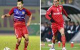 Sẽ có 3 cầu thủ Việt kiều ở ĐT Việt Nam?