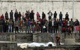 5.000 người chết vì động đất, Nepal tuyên bố quốc tang