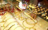 Giá vàng hôm nay 1/5: Giá vàng SJC giảm 50.000 đồng/lượng