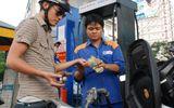 """Giá xăng dầu sắp tới liệu có tăng """"sốc""""?"""