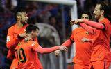 Cordoba vs Barcelona, 21h00: Đợi chờ động đất