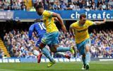 Chelsea 1-0 Crystal Palace: Tân vương lên ngôi