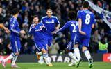 Tường thuật trực tiếp Chelsea 1-0 Crystal Palace, link sopcast