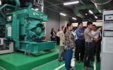 Lãnh đạo EVN: Mùa khô năm nay, Hà Nội có thể thiếu điện