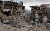 Không còn hy vọng, Nepal ngừng tìm kiếm nạn nhân động đất