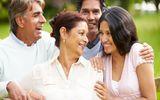 9 mẹo hay giúp mẹ chồng và nàng dâu không xung đột