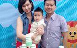 """Quỳnh Chi: """"Hôn nhân của tôi không cứu vãn được nữa"""""""