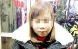 Tâm sự xót xa của cô gái bị hủy hôn vì khuôn mặt xấu sau tai nạn