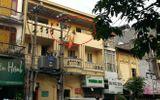 Thanh niên tử vong do điện giật ở trụ sở công an phường