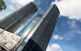 Tòa nhà Keangnam chào bán 16 nghìn tỷ có gì đặc biệt?