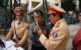WHO kiến nghị phạt tù lái xe có nồng độ cồn trong máu cao
