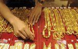 Giá vàng hôm nay 9/5: Giá vàng SJC tăng nhẹ