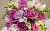 Gợi ý món quà tuyệt vời và ý nghĩa nhân Ngày của Mẹ
