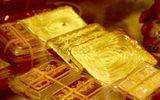 Giá vàng hôm nay (11/5): Giá vàng SJC đứng giá