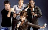 Vì sao show đình đám American Idol bị khai tử?