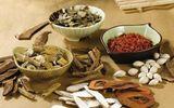 Lương y Sài Gòn tiết lộ bí kíp gia truyền về bài thuốc chữa bệnh đường ruột