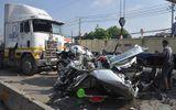 Chiếc xe gây tai nạn làm 5 người tử vong chỉ còn hạn đăng kiểm 1 ngày