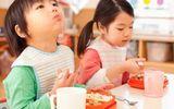 Vì sao ăn cơm chan canh không tốt cho sức khỏe?