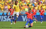 Lịch thi đấu, tường thuật Copa America 2015