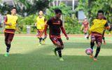Nghiên cứu kỹ đối thủ, U23 Việt Nam phản đối đá bán kết lúc 1h chiều