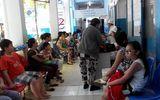 Bệnh viện công khám, chữa trị tận nhà:Chưa có hành lang pháp lý