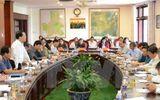 Ủy ban kiểm tra Trung ương xem xét kỷ luật nhiều cán bộ