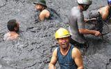 Mưa lũ lịch sử tại Quảng Ninh: Ngành than thiệt hại 500 tỷ đồng