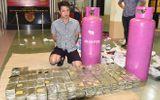 Bí mật về tội phạm ma túy và nơi khởi nguồn tội ác