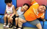 """Bi hài chuyện săn lùng """"thần dược giảm béo"""" của gia đình có """"người khổng lồ"""""""