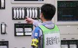 Nhật chính thức tái khởi động lò phản ứng hạt nhân sau thảm họa Fukushima 2011