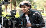Quán quân Vietnam Idol 2015 Trọng Hiếu tham gia đóng phim