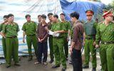 Thảm sát ở Bình Phước: Bị can thứ 3 kể về kế hoạch bất thành